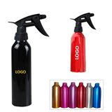 10oz. Aluminum Bottle Sprayer