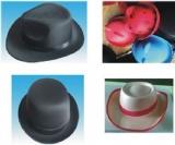 ladie's panama hats
