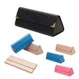 Folding Spectacle Case