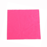 Microfiber Cleaning Cloth 6