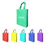 No-Woven Economy Tote Bag